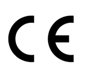 CE MARKING Conformity with European Standards